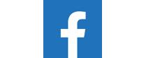 The Meeting Space Facebook Feedback